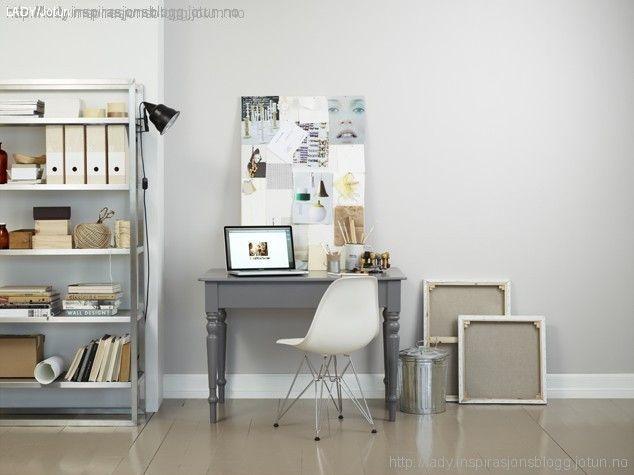 Sens 9915 Morgendis - LADY Inspirasjonsblogg