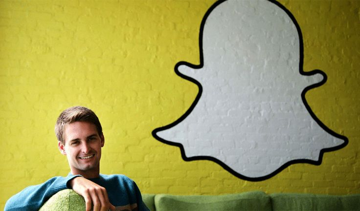 The cat's out of the bag! Snapchat (aka Snap Inc) is ready to file for what appears to be 2017's most-anticipated IPO.    The rumours have been circulating for years now.However, it seems that Snap is ready