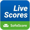 Download SofaScore Live Score V 5.37.1:        Here we provide SofaScore Live Score V 5.37.1 for Android 4.1++ SofaScore is sports live score app with widget that gives you live coverage (results, fixtures, standings, video, etc.) for ALL LEAGUES, and competitions in 17 sports: Football (Soccer), Basketball, Ice Hockey, Tennis,...  #Apps #androidgame #SofaScore  #Sports http://apkbot.com/apps/sofascore-live-score-v-5-37-1.html