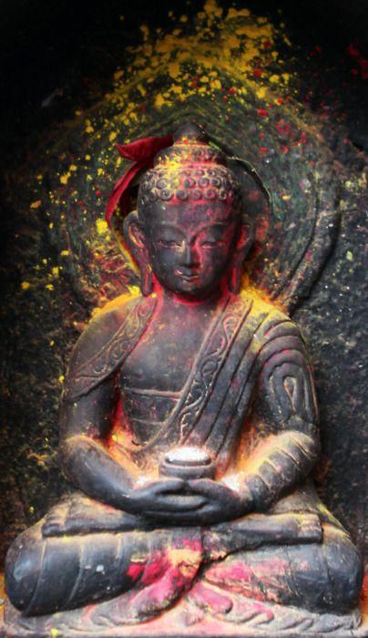 http://metta-yogini.tumblr.com/post/35057513724/basava-bhaktapur-nepal-dec-2011