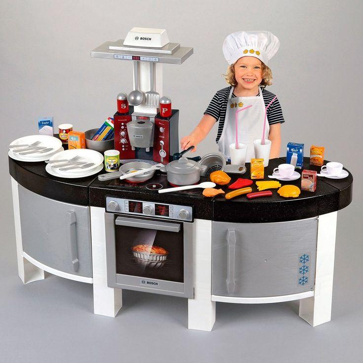 Complete Kitchen Set Smyths