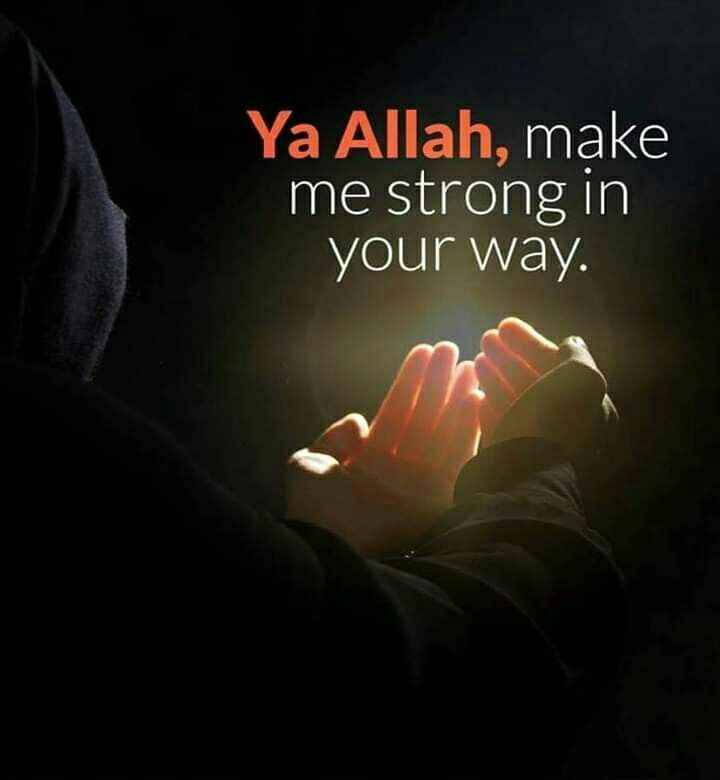 pin by samreen on islamic muslim love quotes islamic love quotes