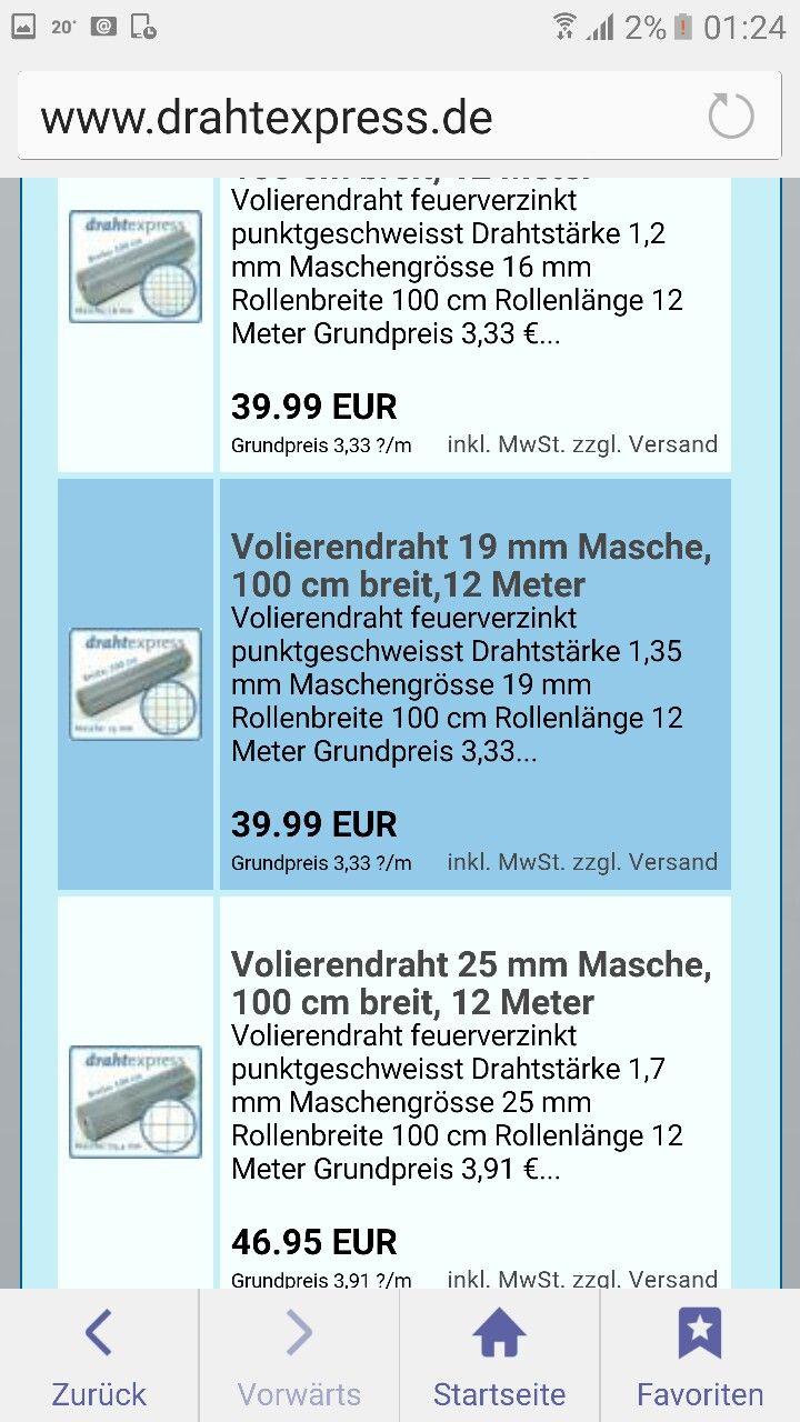 Schön Drahtstärke 12 Zeitgenössisch - Schaltplan Serie Circuit ...