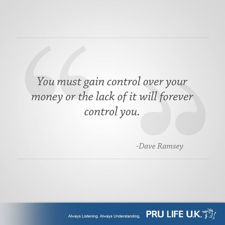 Prudential Stock Quote 15 Best Savings And Protection Images On Pinterest  Facebook .