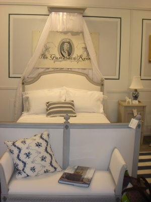 Best Furniture Gustavian Images On Pinterest Antique - Gustavian bedroom furniture