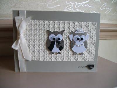 Owl punch anniversary