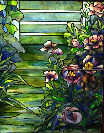 87 best Stained Glass images on Pinterest | Stained glass, Stained ...