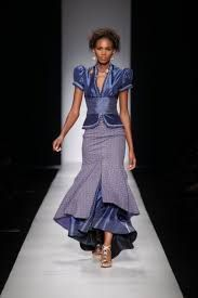 Image result for south africa fashion african wears 2016 shows images