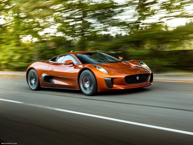 Best Jaguar C Concept Images On Pinterest Jaguar Car