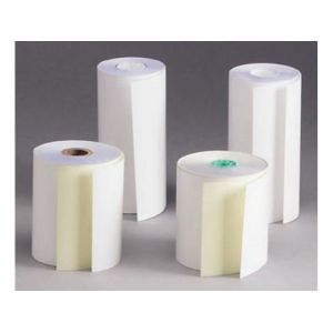 ROLE DE ETICHETE 56mm/25m . Role de hartie termica avand dimensiunea compatibila cu imprimanta de etichete Datecs LP 50. Hartia de imprimanta poate fi achizitionate de pe www.datecs.ro