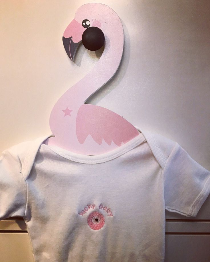 my lucky baby evil eye  onesie by cottonprince.gr