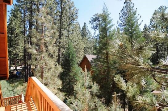 1000 Images About Big Bear Cabin 29
