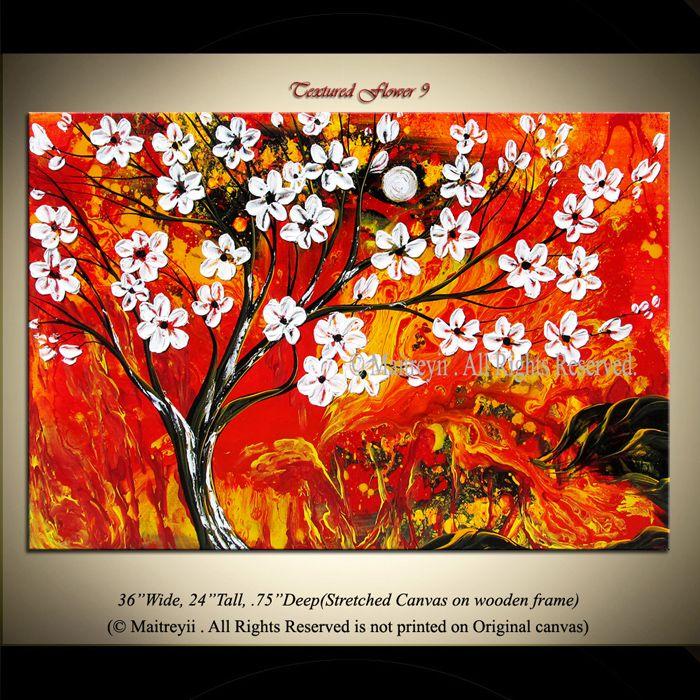 24 best Flower Art images on Pinterest | Art floral, Flower art and ...