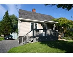 $164,000 L2753, 2133 PITT ST, CORNWALL, Ontario  K6K1A1