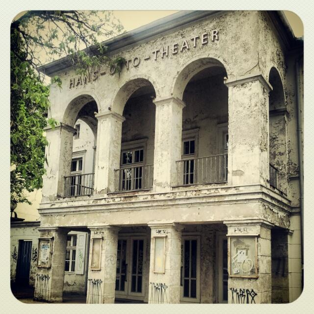 Abandoned Places Of Texas: 25 Best Real Haunted Places In Texas Images On Pinterest