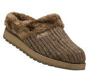 Buy SKECHERS Women's Bobs Keepsakes - Puffers Slippers only $45.00