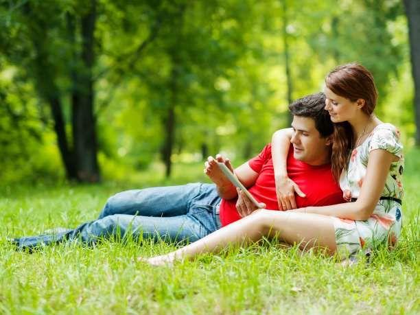 Συναισθηματική αποκάλυψη: Ο δρόμος για μια ψυχικά υγιή σχέση