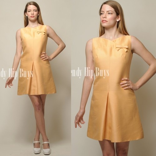 Mini dresses, eBay and Peaches on Pinterest