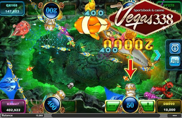 Joker123 Joker Gaming Tembak Ikan Slot Online Joker388 Games Agen Fishing Game