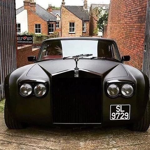 Top Best Supercar Ideas On Pinterest Cool Sports Cars Cool