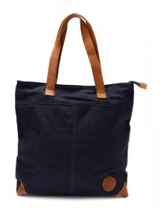 Hemo Shopper|theSHOP