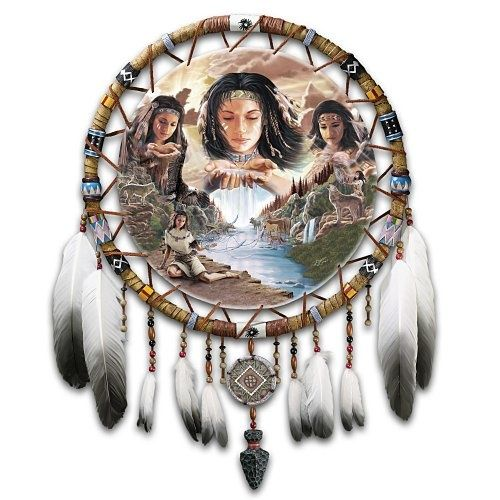 Cherokee Dream Catcher Interesting 61 Best Cherokee Indians Images On Pinterest  Cherokee Indians Inspiration Design