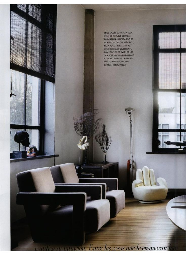 best 23 cassina images on pinterest | other | charlotte perriand