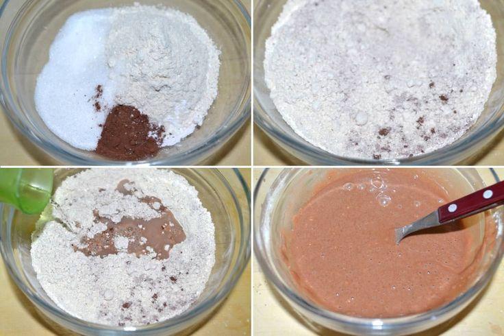 1-fare-pastella