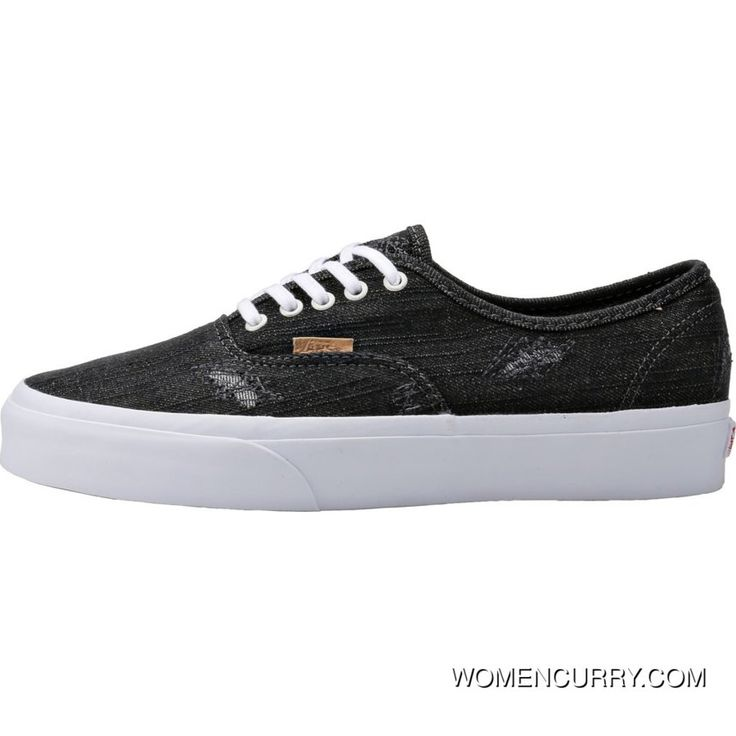 https://www.womencurry.com/vans-denim-stitch-authentic-ca-black-white-top-deals.html VANS DENIM STITCH AUTHENTIC CA - BLACK/WHITE TOP DEALS Only $75.57 , Free Shipping!