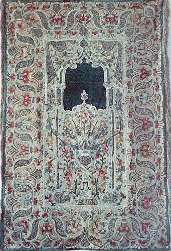http://wiki.armenia.ru/wiki/Армянский_ковёр
