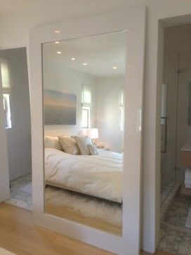 Bedrooms and Bathrooms remodeling contemporary makeup mirrors