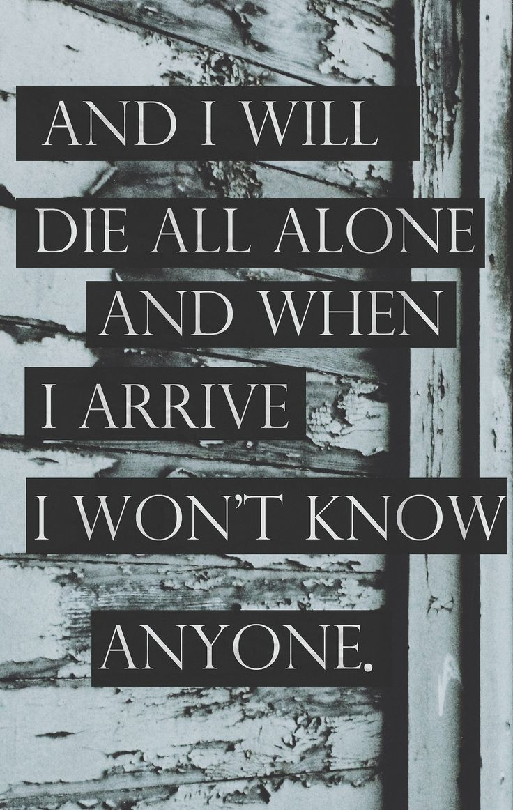 Death Suicide Depressed Quotes: 289 Best Images About Quotes