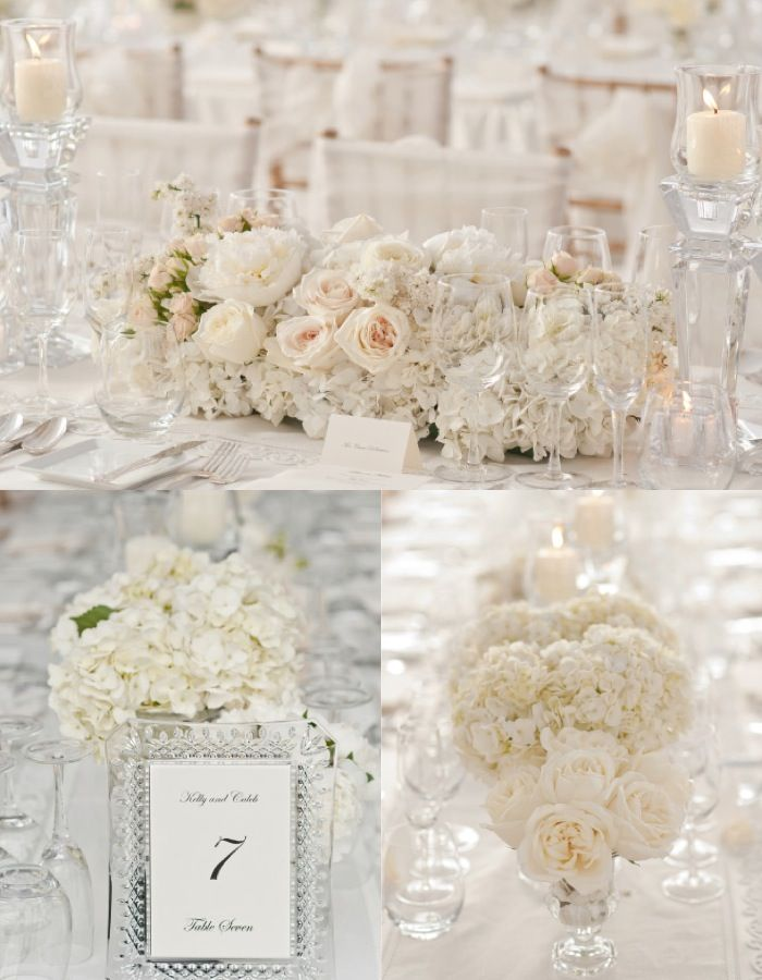 Romantic wedding pictures  25+ best Romantic wedding receptions ideas on Pinterest | Romantic ...