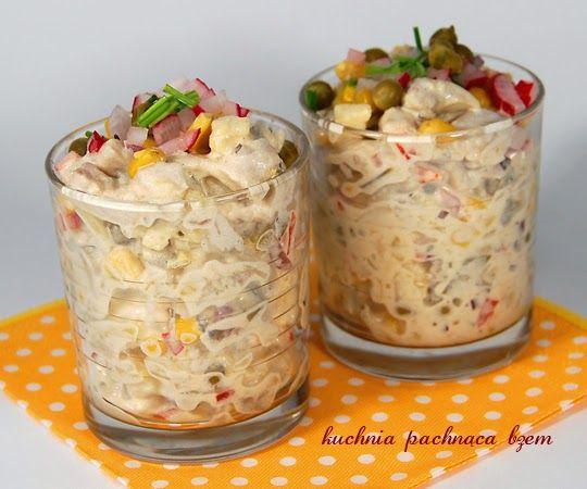 salatka-sledziowa-kuchnia-pachnaca-bzem-02