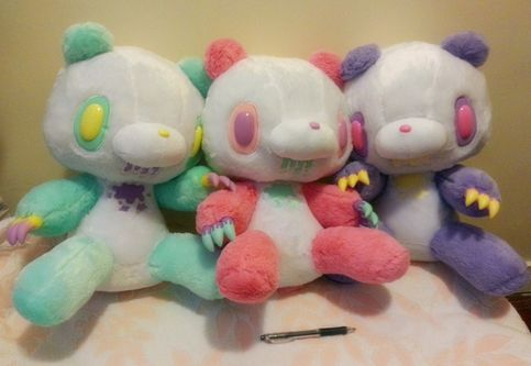 It is about 18inch tall and 13.5 inch wide  Only one for each color   $13 is for air shipment and handling include tracking number from Hong Kong !!~