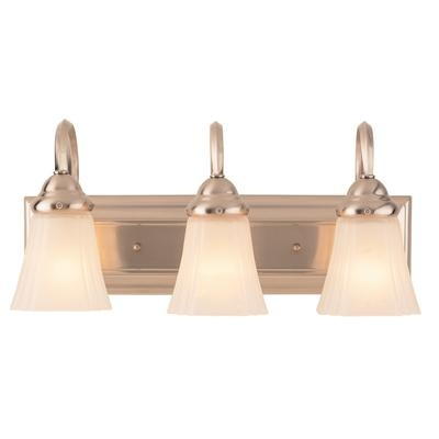 Bathroom Light Fixtures Home Depot Canada 19 best bathroom light fixtures images on pinterest | bathroom