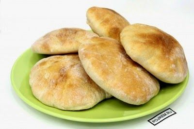Συνταγές για μικρά και για.....μεγάλα παιδιά: Πως να κάνουμε αυτά τα λαχταριστά ψωμάκια!