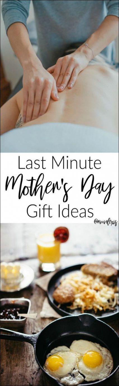 Neue Diy Geschenke Geburtstag Last Minute 66 Ideen –  #DIY #geburtstag #geschenk…