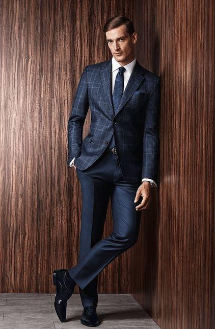 デキる兄貴のスタイリッシュコーデ。かっこいいビジネスマンお兄系タイプのコーデ。 参考にしたいスタイル・ファッションのアイデア。