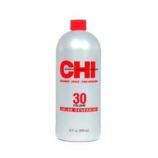 Chi Volume 30 32 -ounce Color Generator