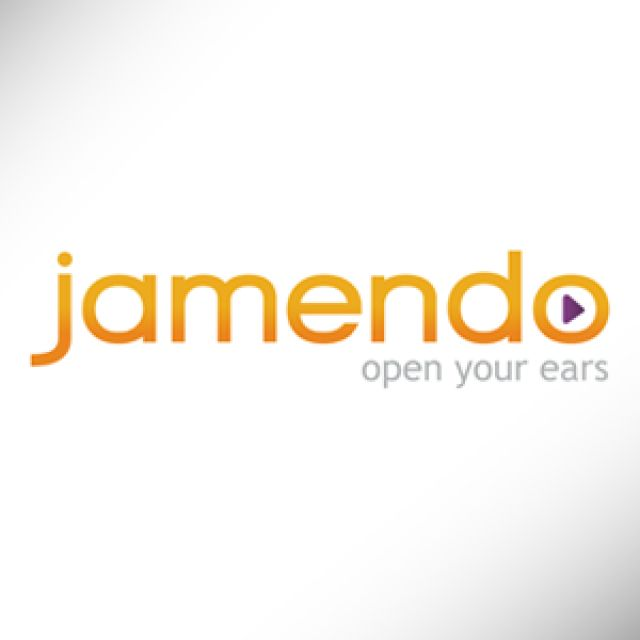 Top 10 Free Music Download Sites: Jamendo
