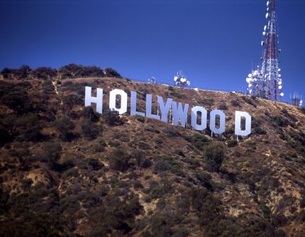 HollywoodHollywood Signs, Buckets Lists, Travel Planners, Favorite Places, Los Angeles, The Cities, Dreams Come True, Cities Of Angels, Los Angels
