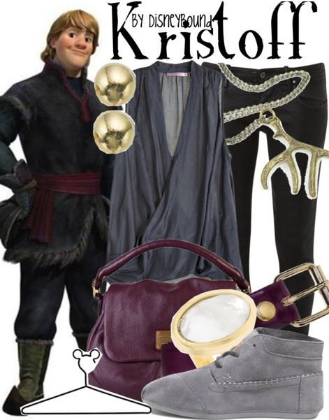 119 Best Frozen Images On Pinterest Disney Inspired Outfits Disney Clothes And Disney Outfits