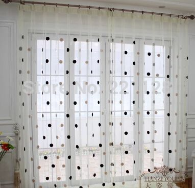 Πάνω από 25 κορυφαίες ιδέες για Plissee gardinen στο Pinterest - gardinen dekorationsvorschläge wohnzimmer