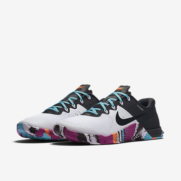 Nike Metcon 2 Women's Training Shoe