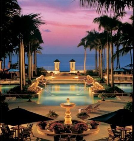 hotel in San Juan, Puerto Rico