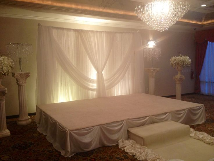 Pelazzio Houston Reception Venue Is A Full Service Wedding Venues In Our Affordable Halls Are The Perfect Ballroom To Host Your Event