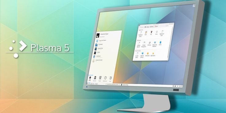The New KDE Plasma 5 Desktop Is Gorgeous — Here's How To Try It: For the last couple of years, the only desktop environment that has made any massive changes was Gnome due to its highly controversial switch from the classic Gnome desktop to the Gnome Shell design. However, now KDE has finally made some major changes when creating KDE 5 and has become the latest desktop environment to…