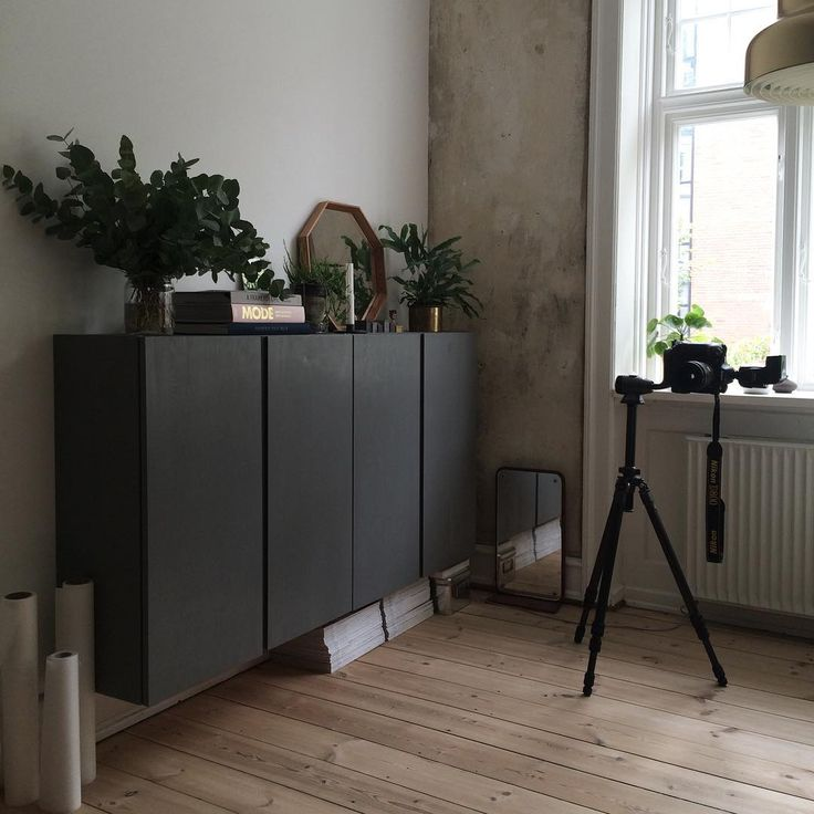 IKEA-hack: 5 nya fantastiska makeovers av Ivar