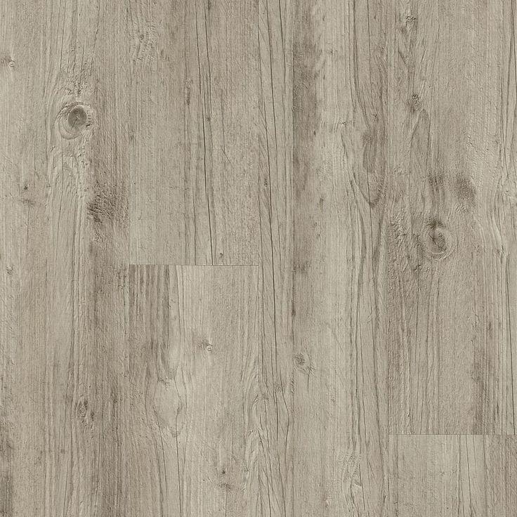 Century Barnwood - Weathered Gray | U5010 | Luxury Vinyl Flooring